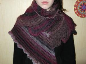 Etole au crochet d'après le modèle de Sophie gelfi... dans crochet, Amigurumis dscf0196-300x225